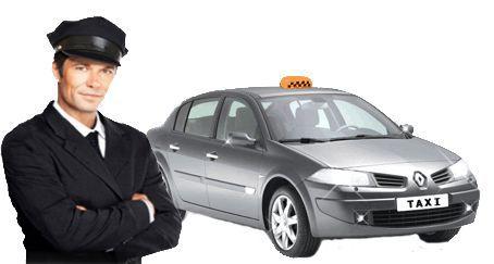 работа в такси в Екатеринбурге