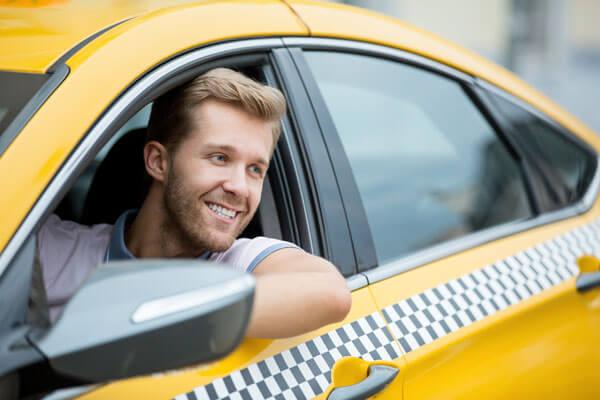 Екатеринбург час стоимость на такси продать часы молния карманные